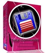1230704628_total-commander-704