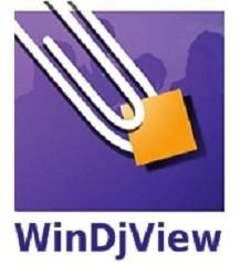 Скачать бесплатно программу WinDjView для просмотра файлов в формате DjVu