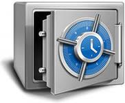 Как отключить резервное копирование в  Windows 7?