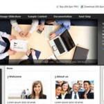 5 способов создать свой сайт
