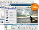 Что можно сделать с помощью программы Picasa?