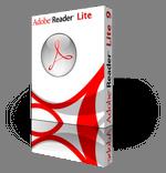 Скачать Adobe Reader 10.1 Ru Программа для просмотра файлов формата PDF (ПДФ)