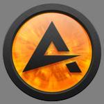 Скачать  бесплатно AIMP — небольшой по размеру бесплатный аудиопроигрыватель