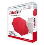 antivir-personal-900418