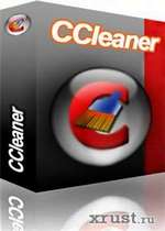 ccleaner-2229681