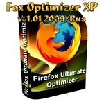 fox-optimizer-xp