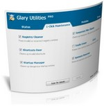 glary_10