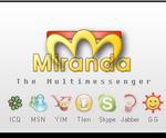 miranda_im
