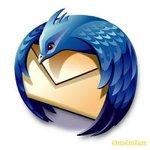 mozilla_thunderbird_3_0_beta_4_rus1