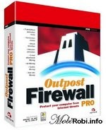 outpost-firewall-free-2009