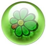 """Скачать Rambler-ICQ 7.7 - Самый популярный продукт для быстрого онлайн общения в сети. ICQ """"Аська"""""""