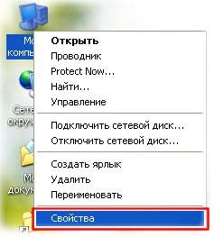 step13