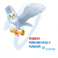 video-thumbnails-maker-2008