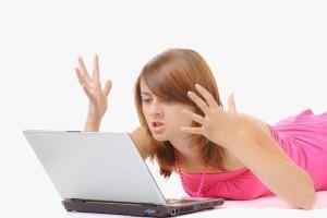 Причины по которым тормозит компьютер?