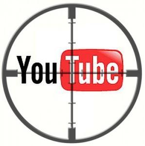Как в Opera скачать видео с YouTube?