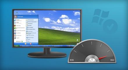 Какие службы можно отключить для ускорения работы Windows 7 ?
