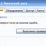 clip_image