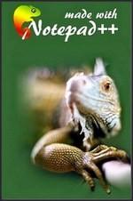 Скачать Notepad 6.0.0 - текстовый редактор, предназначенный для программистов и всех тех, кого не устраивает скромная функциональность входящего в состав Windows Блокнота.