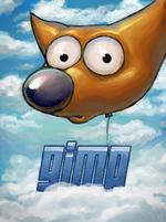 _gimp
