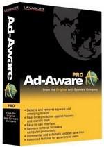 ad-aware-free