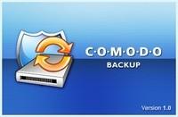 comodo-backup-logo