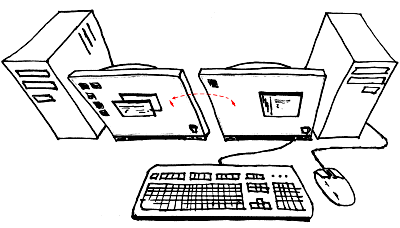 inputdirector_sketch