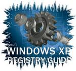 microsoft-windows-xp-registry-guide