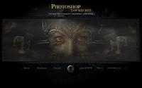 photoshoptopsecret-300x187