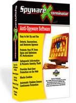 spywareterminator